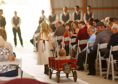 tk_brownlee_wedding_263