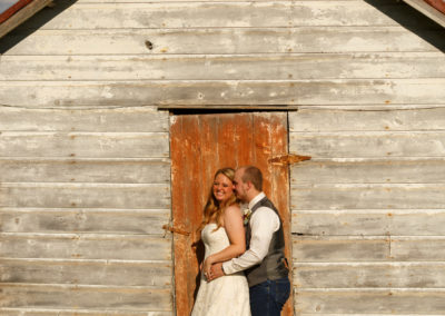 tk_brownlee_wedding_428